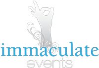 Immaculate-Events-Logo